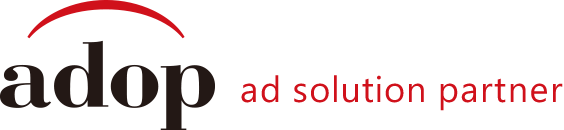株式会社adop ad solution partner